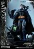 Prime 1 Studio - Batman Hush - Batcave Versions