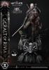 Prime 1 Studio: Witcher Geralt von Riva 1/3 Statues