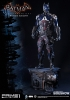 Prime 1 Studios Batman Arkham Knight Statue Red Hood