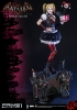 Prime 1 Studios Batman Arkham Knight 1/3 Statue Harley Quinn