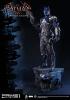 Prime 1 Studios - Batman Arkham Knight 1/3 Statue