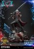 Prime 1: Devil May Cry 5 Dante 1/4 Statues
