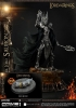 Prime 1: LOTR The Dark Lord Sauron 1/4 Statues