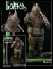 Prime 1: TMNT Out of the Shadows 1/4 Statue Rocksteady