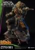 Prime 1: TMNT Out of the Shadows 1/4 Statue Michelangelo