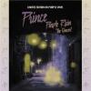 Prince: Purple Rain - The Concert