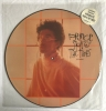 """Prince – Sign """"O"""" The Times Picture Disc"""
