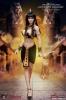 Princess of Egypt: Anck Su Namun 12
