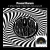 Procol Harum – A Whiter Shade of Pale 50th Ann.