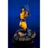 PrototypeZ Statue 1/6 Wolverine by Erick Sosa