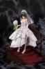 Pulchra - Date A Live Kurumi Tokisaki Wedding