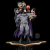 QMX - Q-Master Diorama Batman: Family