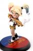QMX - Suicide Squad Q-Fig Figure Harley Quinn