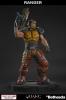Quake Champions Statue 1/6 Ranger