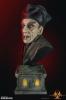 Quarantine Studio - Nosferatu 1/2 Bust