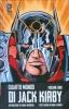 Quarto Mondo di Jack Kirby # 01