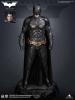 Queen Studios - Batman The Dark Knight 1/3 Statues