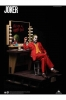 Queen Studios | Joaquin Phoenix Joker 1/3 Statues