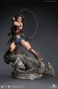 Queen Studios - Wonder Woman 1/4 Statue