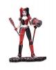 RWB Harley Quinn by Amanda Conner Statue