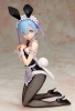 Re:ZERO -Starting Life in Another World- Rem Bunny