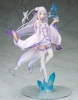 Re:ZERO -Starting Life in Another World- Emilia