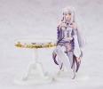 Re:ZERO - Emilia Tea Party Version