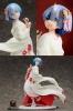 Re:ZERO - Rem OniYome Figure
