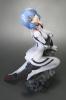 Rei Ayanami Plugsuit Ver. :RE