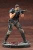 Resident Evil: Vendetta 1/6 Chris Redfield