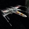 Revell: Star Wars  X-Wing Fighter 1/29 Kit