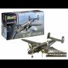 Revell   B-25D Mitchell 1/48 Model Kit