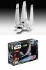 Revell - Star Wars Model Kit Imperial Shuttle Tydirium