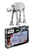 Revell - Star Wars EasyKit Model Kit AT-AT