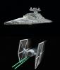 Revell - Star Wars Model Kit Imperial Star Destroyer