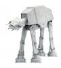 Revell - Star Wars: AT-AT 1:53 Kit