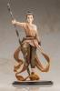 Rey Descendant of Light Artfx Figure