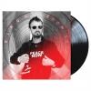 Ringo Starr: Zoom in EP