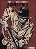 Rizzoli Lizard: Ernie Pike Voll. # 1/5
