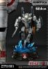 Robotech: VF-1J Officer's Veritech Battloid Mode