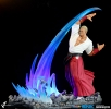 SNK - The King of Fighters: Geese Howard