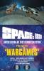 SPACE 1999 WARGAMES EAGLE/HAWK SET