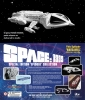 SPACE 1999 WARGAMES WHITE HAWK SPEC EDIT