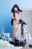 SSSS.Gridman Statue 1/7 Rikka Takarada