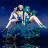 Sailor Moon Chouette Sailor Uranus & Sailor Neptune