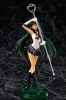Sailor Moon Crystal FiguartsZERO Sailor Pluto