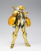 Saint Seiya Myth Ex Libra Shiryu Limited Edition