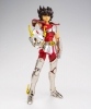 Saint Seiya SCM Action Figure Pegasus Revival