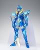 Saint Seiya SCM - Poseidon 15h Anniversary