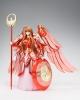 Saint Seiya SCM - Goddess Athena 15h Anniversary